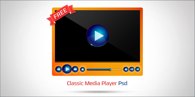 classic-media-player-display