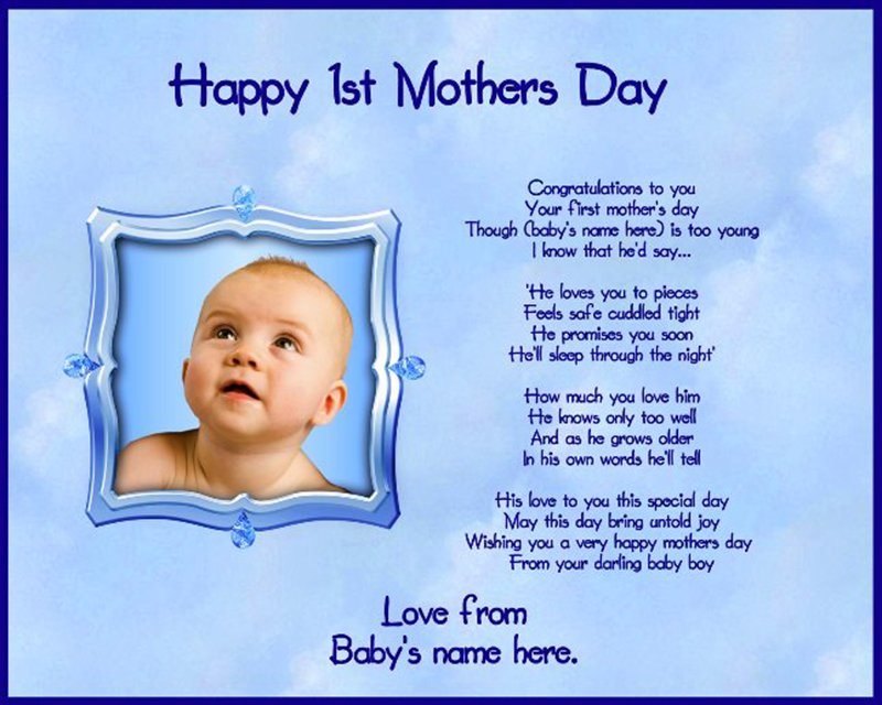 1st_motherday_boy_1