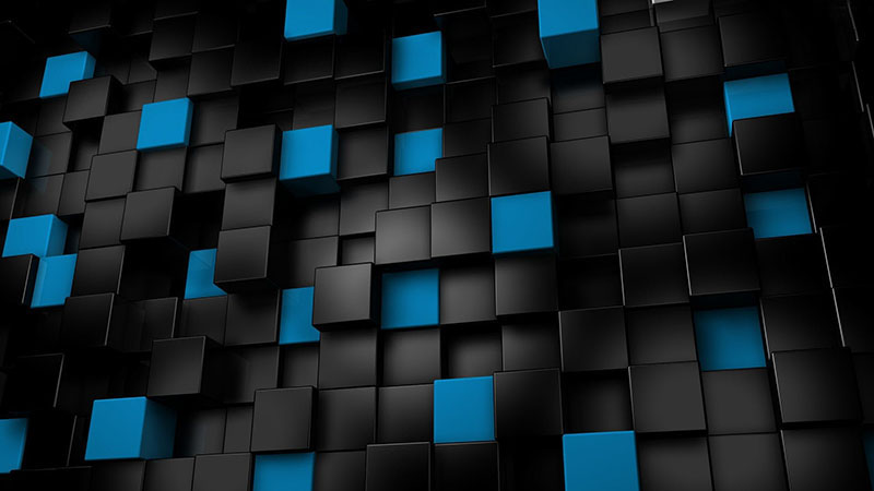3d-black-wallpaper_044612643