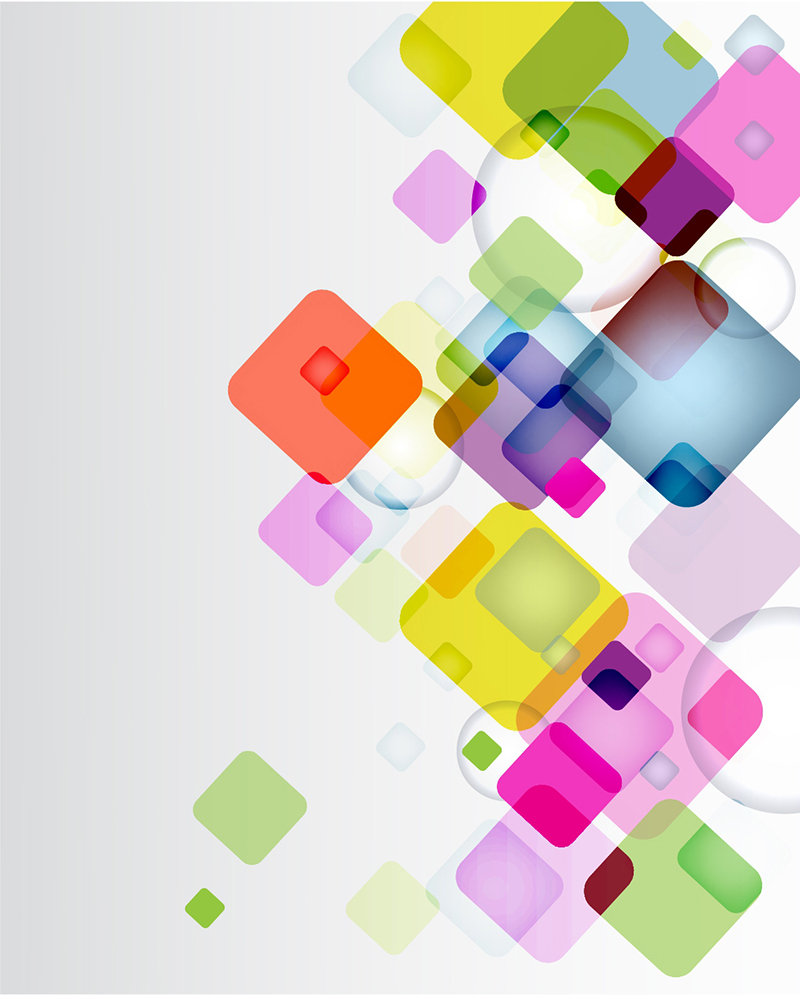 Abstract_squares_background