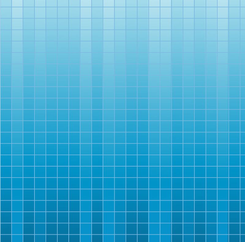 Blue_vector_Background
