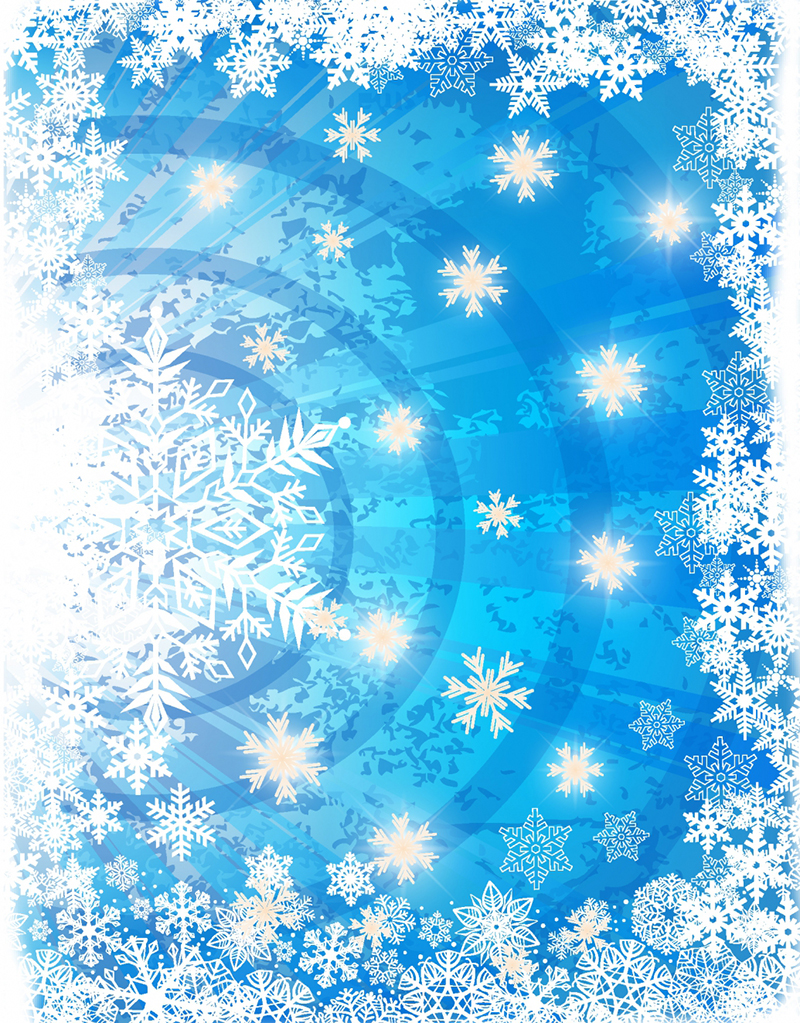 Blue_winter_background