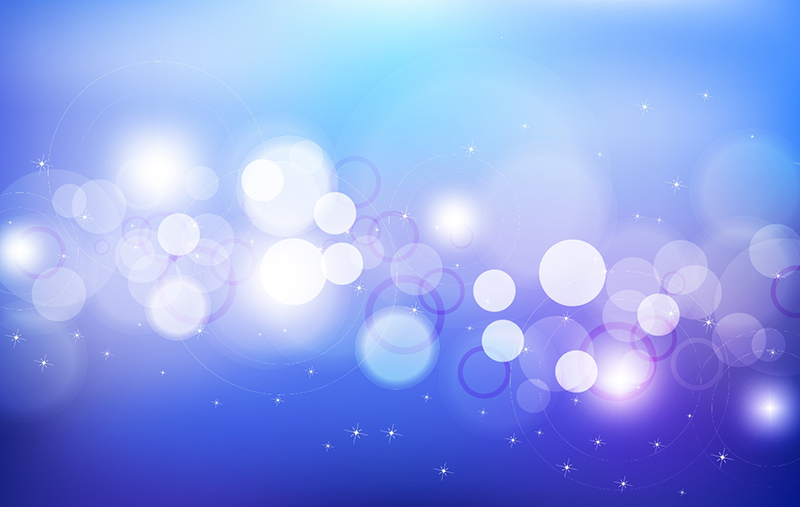 Decorative_background