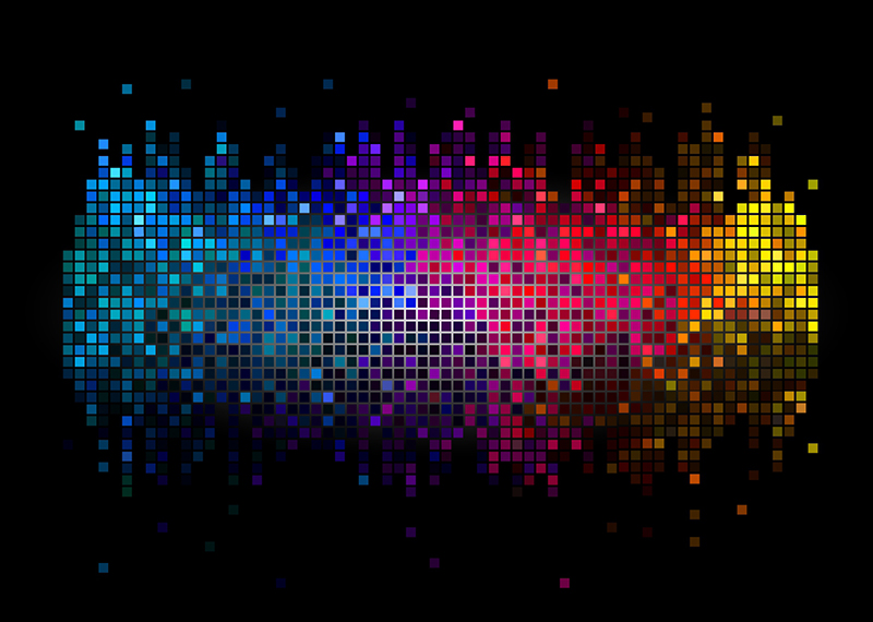 Digital_Sound_Background