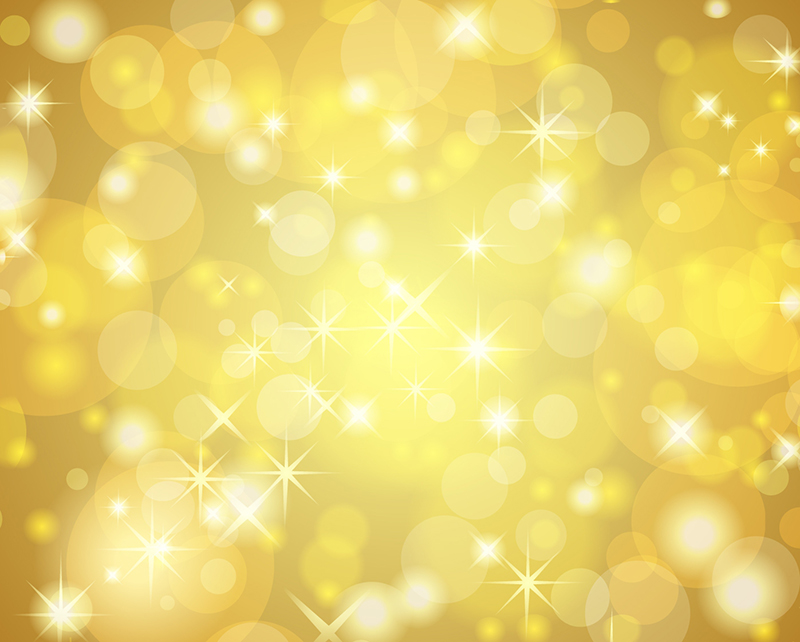 Golden_Background