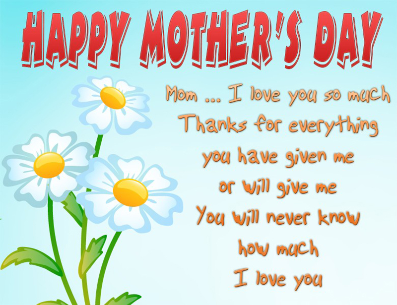 Happy-Mothers-Day-Card2