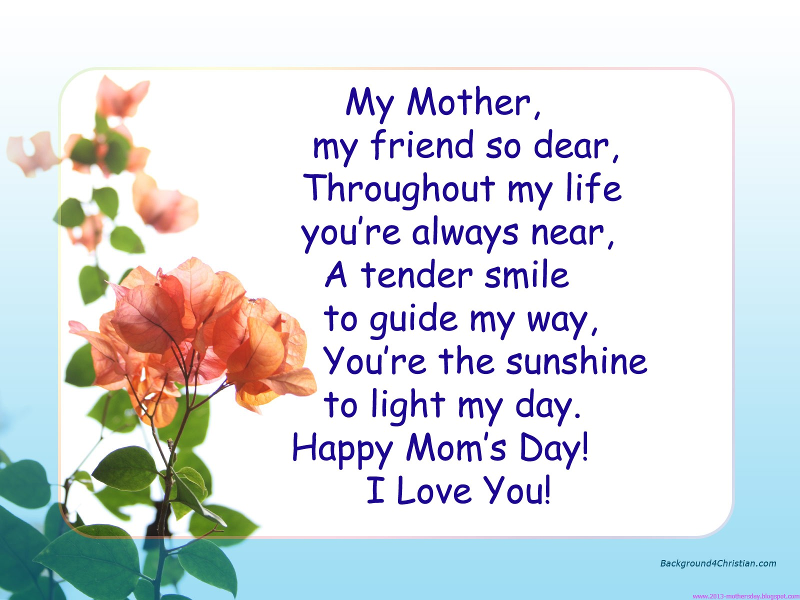 Happy-Mothers-Day-wishes-quotes-2013