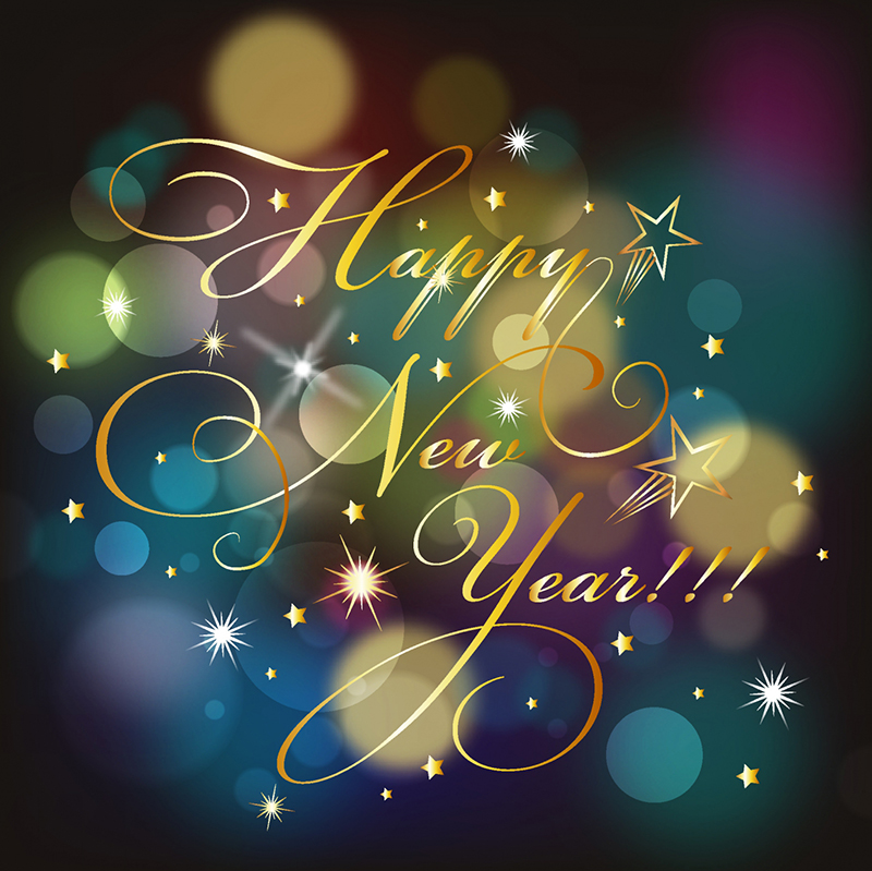 Happy_New_year_background