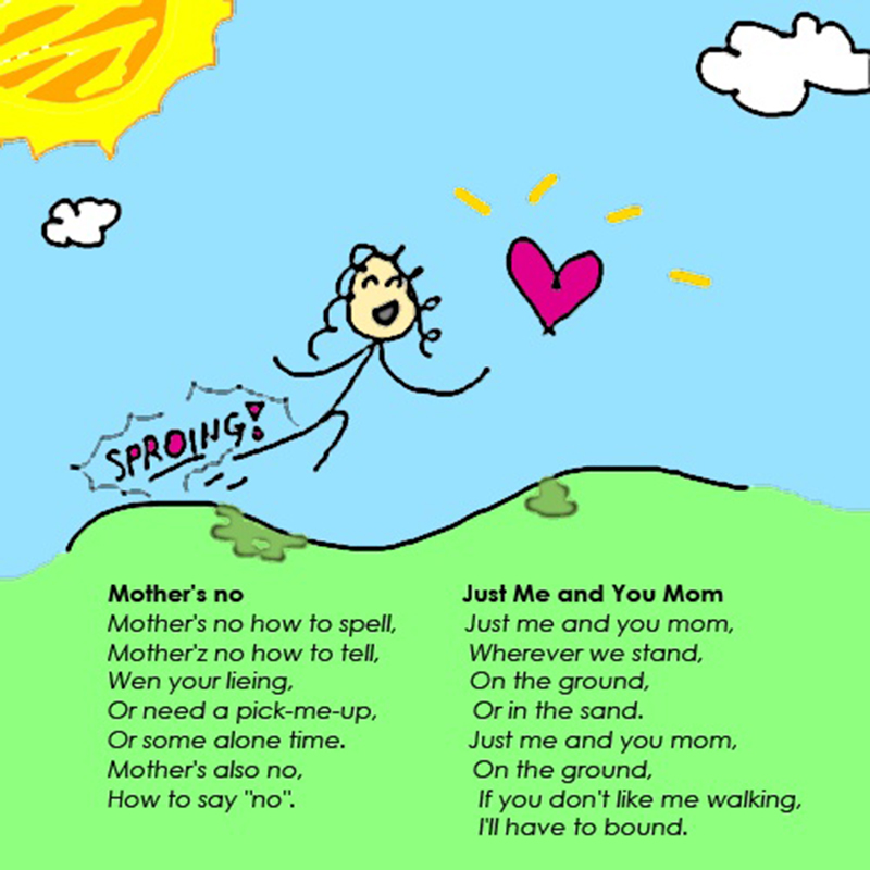 Mother__s_Day_Poems_by_1seshfluff3
