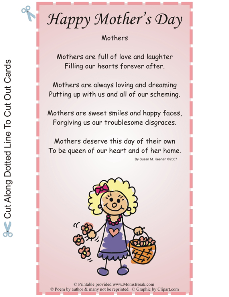 Mothers-Day-Card-by-MomsBreak