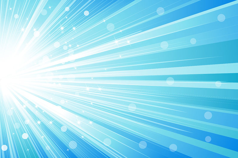 Sunbeam_background