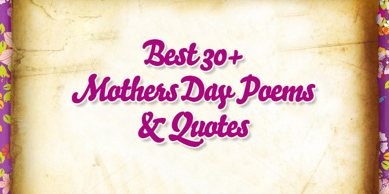 feature-image-mothers-day