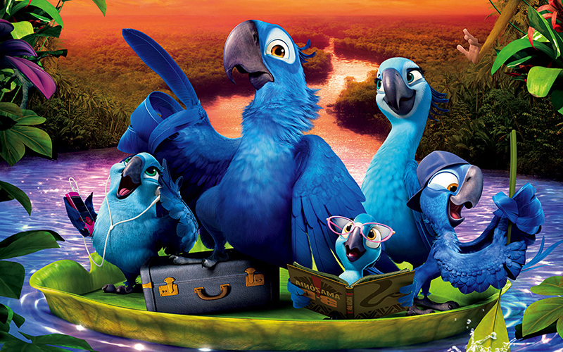 free-hd-rio-2-family-wallpapers-desktop-backgrounds-rio-2-2014-movie-hd-movie-wallpapers1