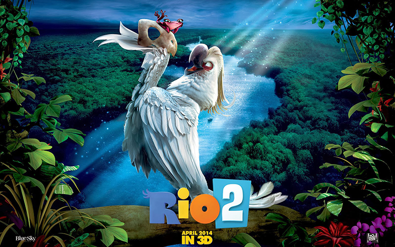 free-hd-rio-2-movie-wallpapers-desktop-backgrounds-rio-2-2014-movie-hd-movie-wallpapers-41