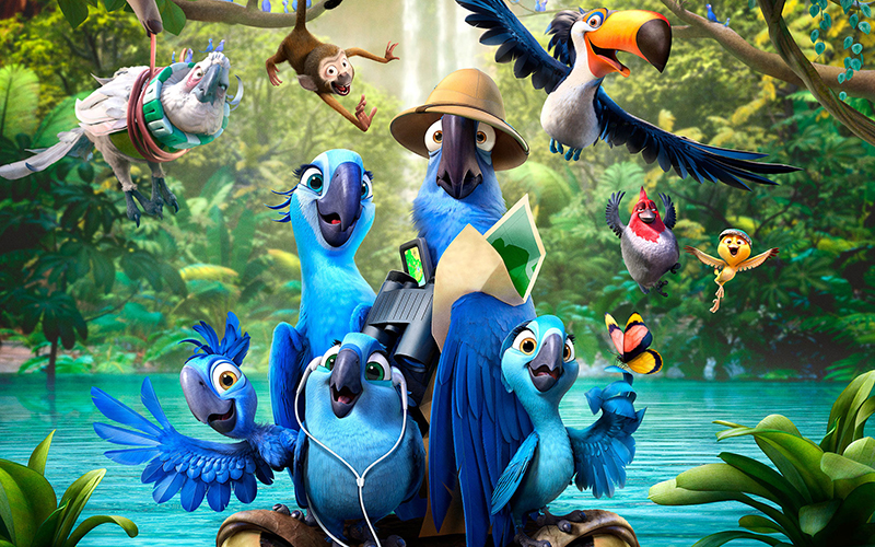 free-hd-rio-2-movie-wallpapers-desktop-backgrounds-rio-2-2014-movie-hd-movie-wallpapers-51