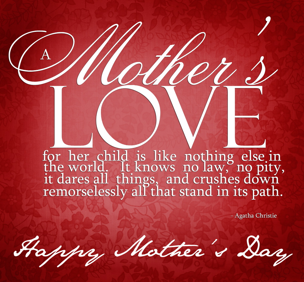 happy-mothers-day-cake-topper-cake-decoration-plaque-flowers-hearts-gif-1