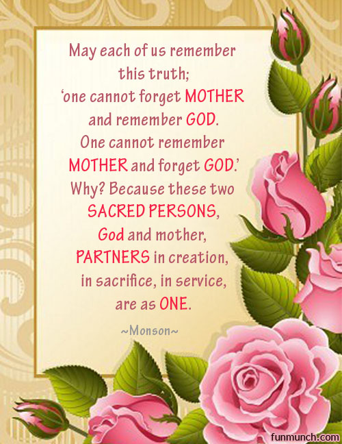mothers-day-014