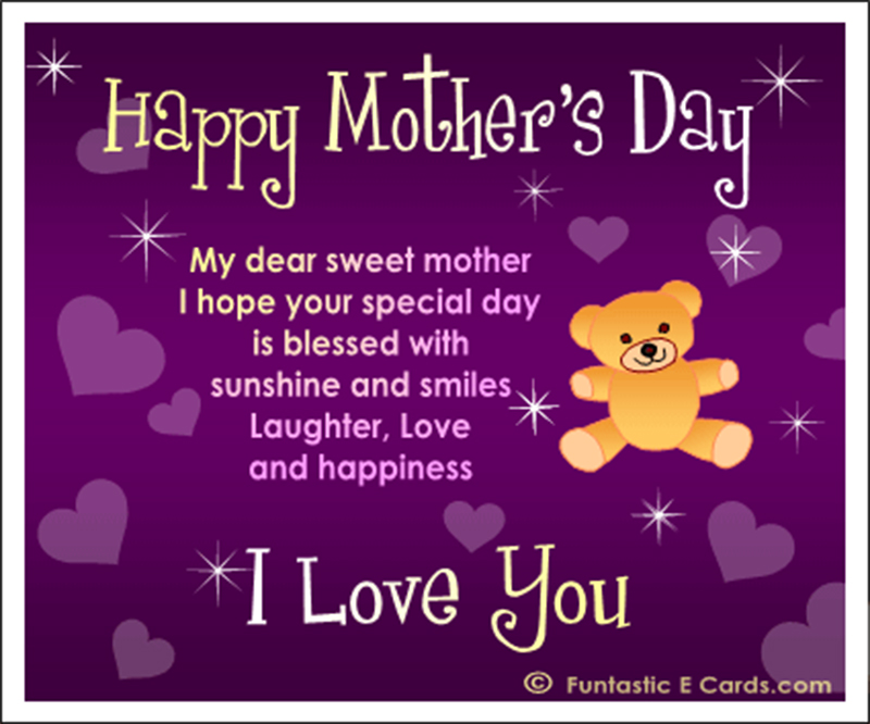 Best 30+ Mothers Day Poems & Quotes