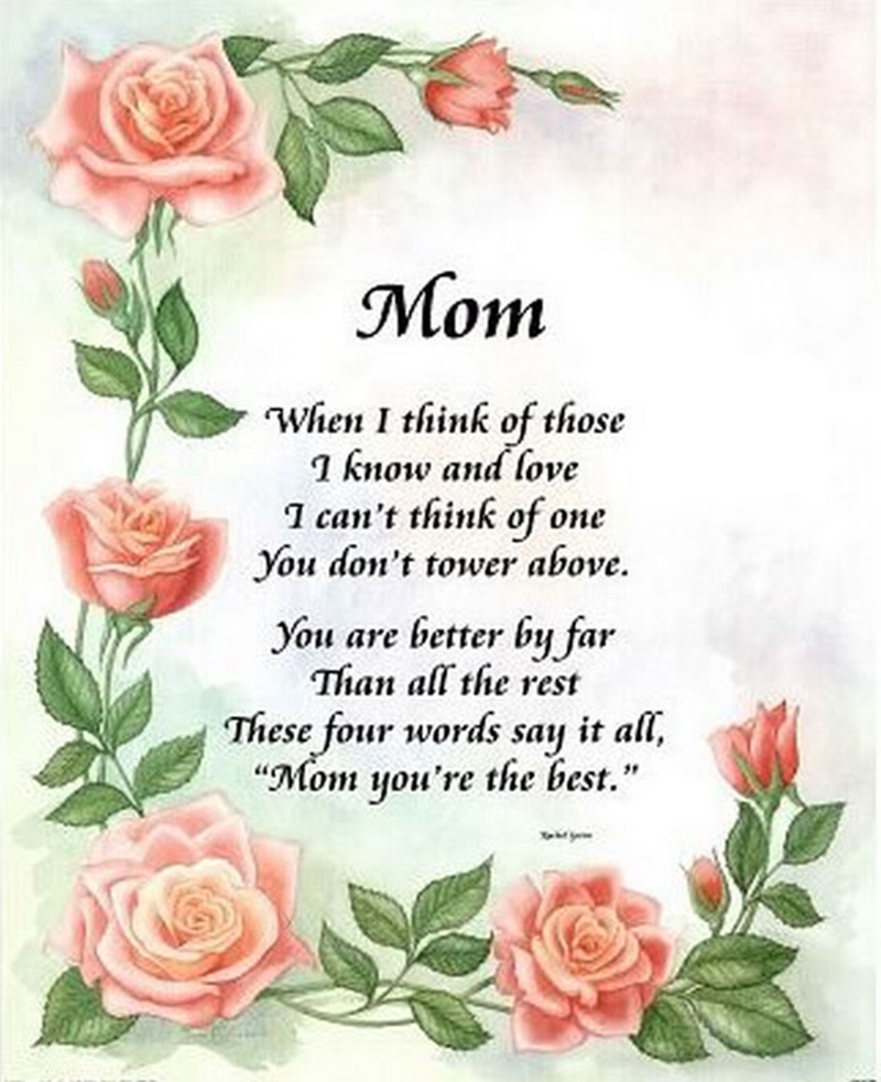 mothers-day-poem-
