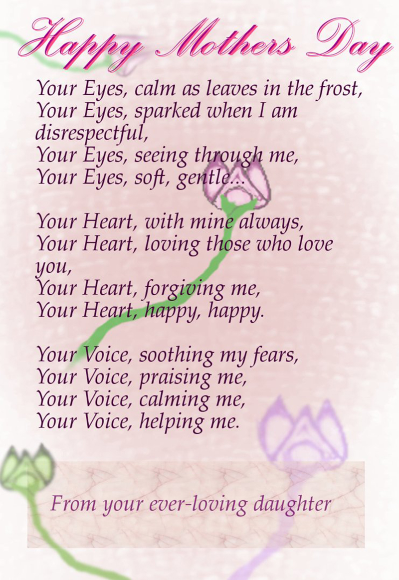 mothers-day-poem-by-waterlillyhorse-on-deviantart-741x1077