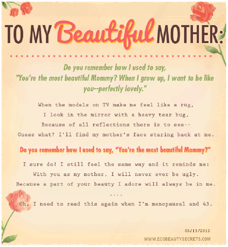 mothers-day-poem1