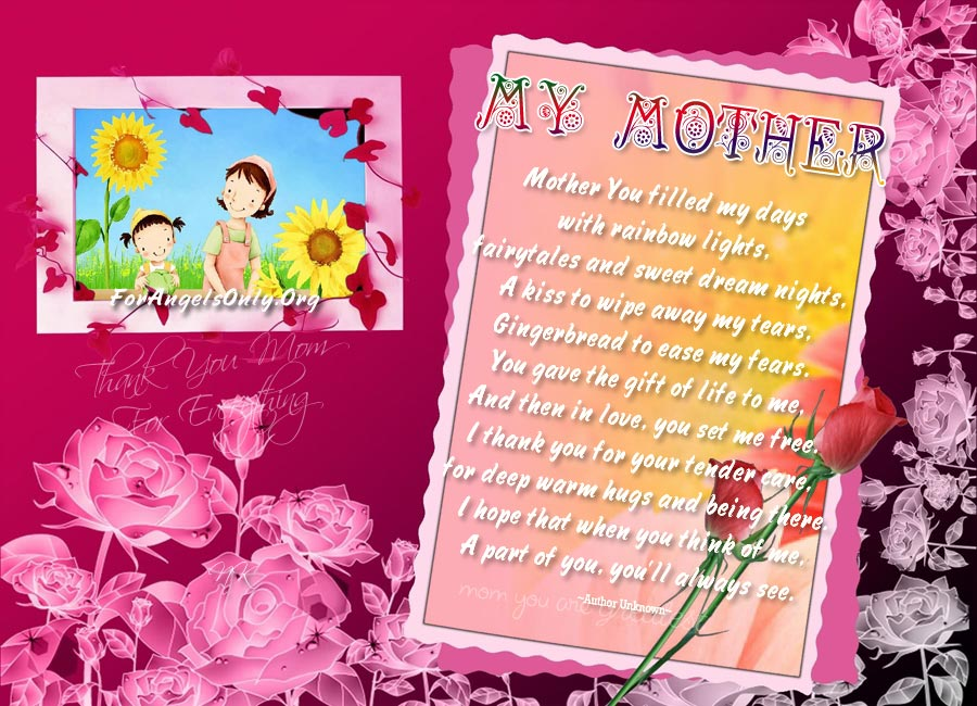 mothers-day-poem_3