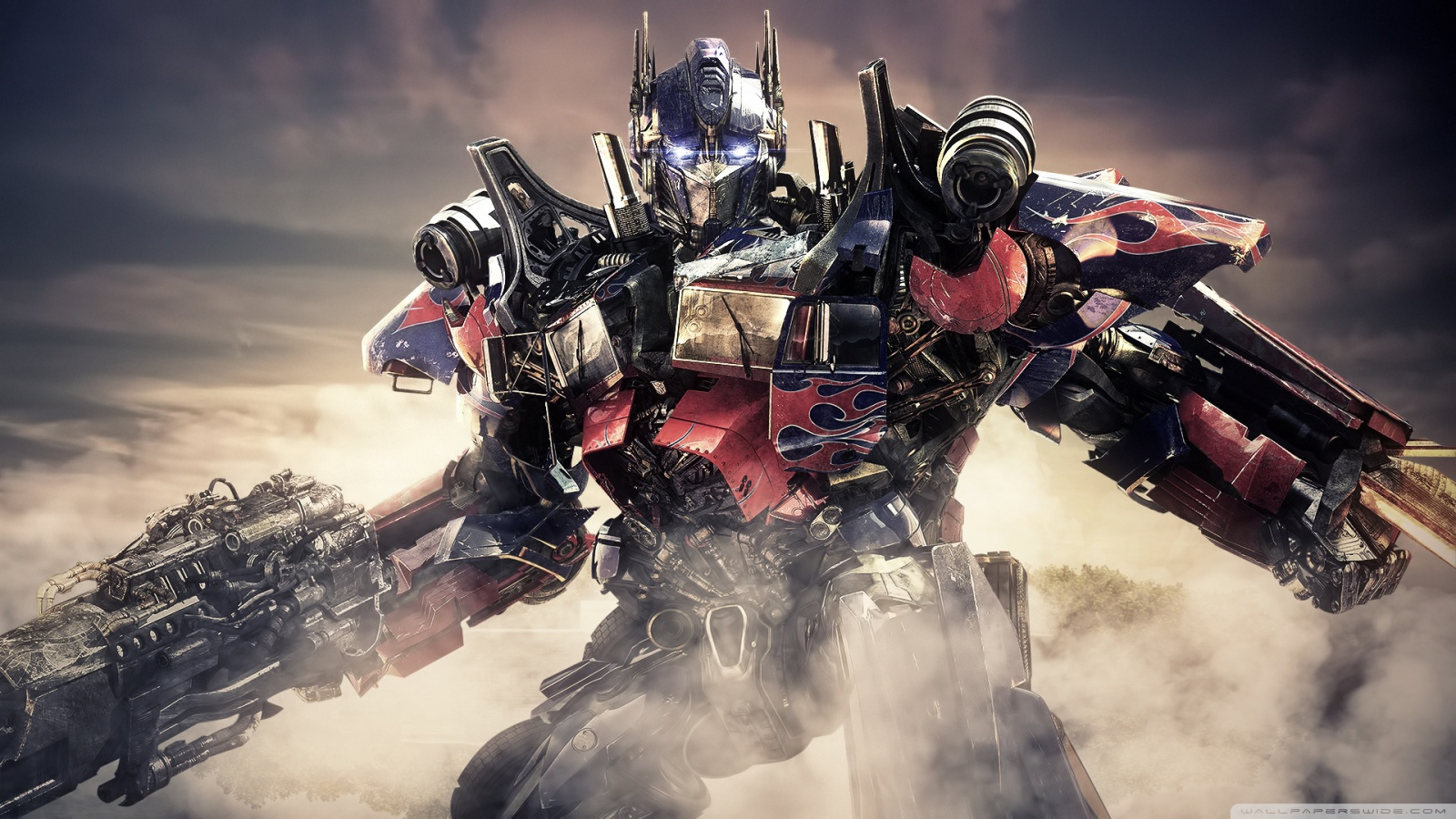 Transformers 4 age of extinction 2014 wallpapers - Wallpapers transformers 4 ...