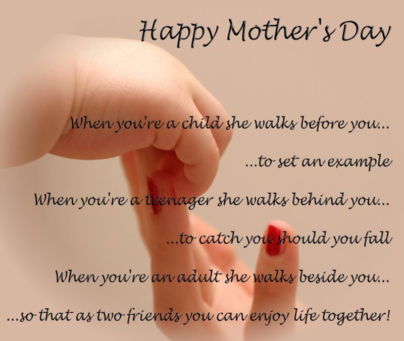 wish-u-happy-mothers-day-in-uk-wallpapersgreetings-and-quotes