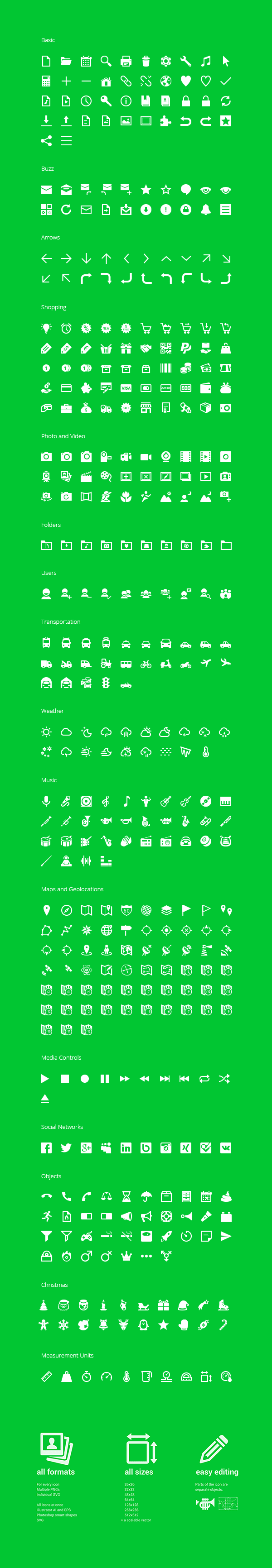 350-Free-Android-Icons