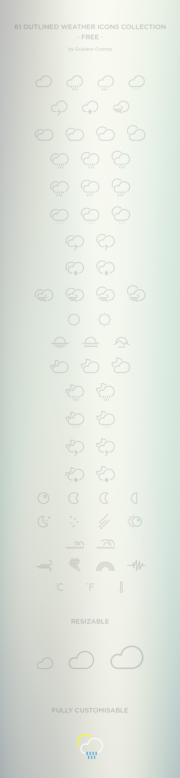 61-Weather-icons