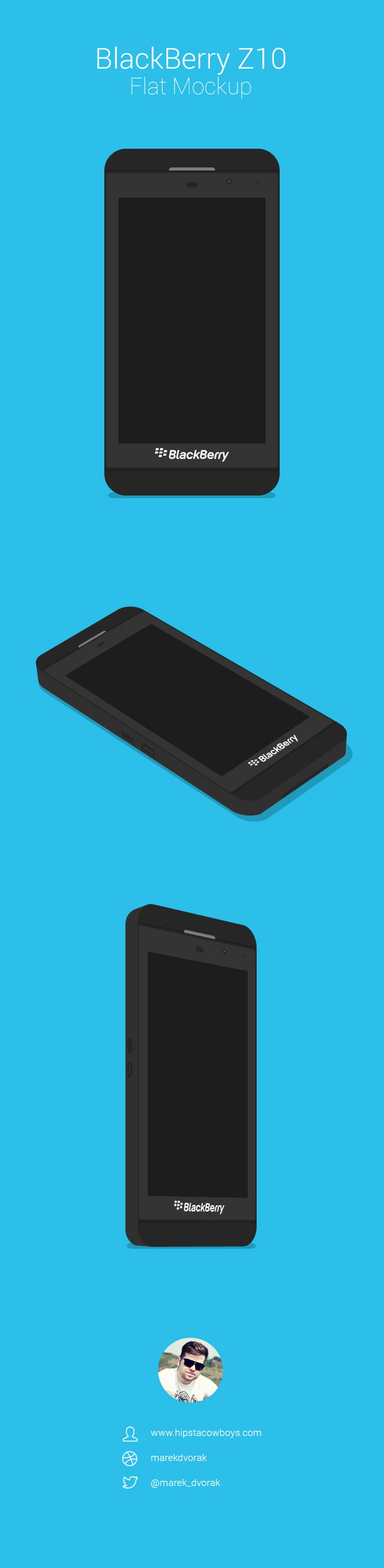 BlackBerry_z10_flat