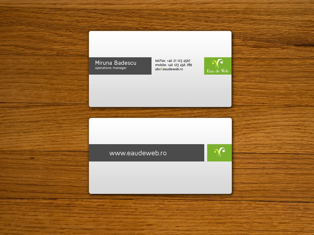 Business-Cards-001a2