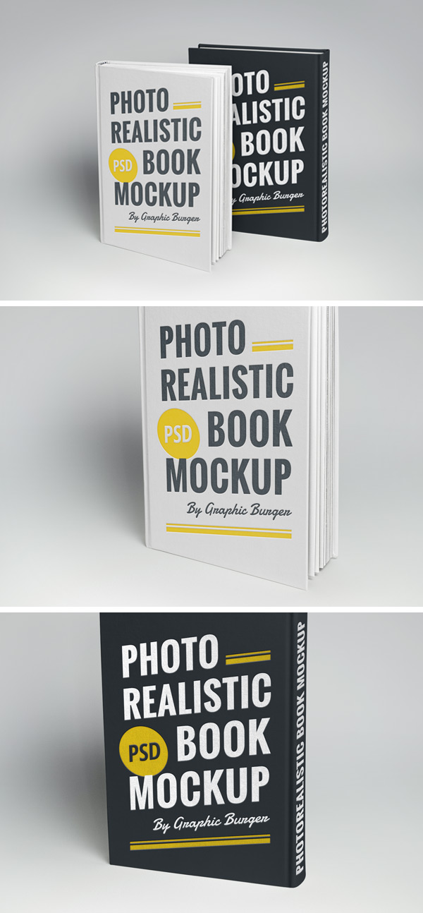 Hard-Cover-Book-MockUp