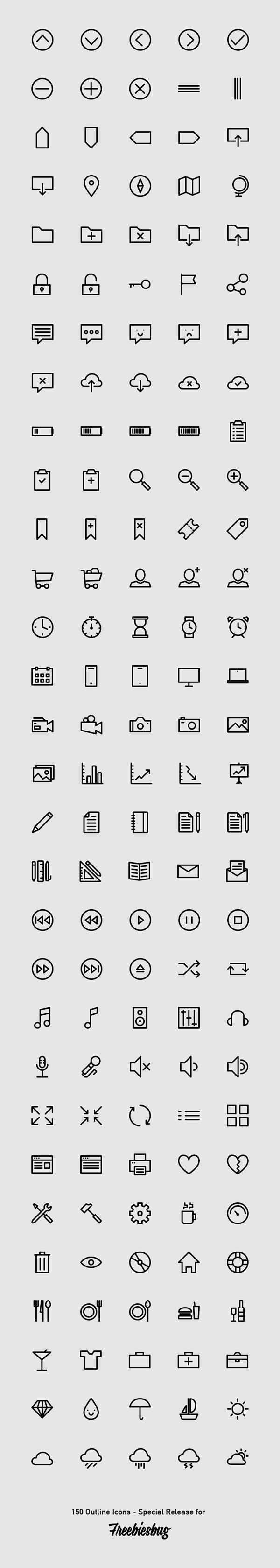 Outlined_Icons
