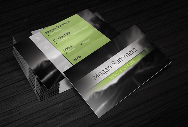 business cards-business cards templates (10)