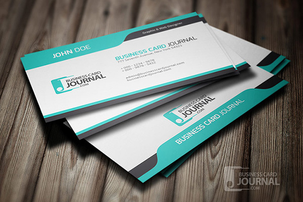 business cards-business cards templates (11)