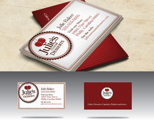 business cards-business cards templates (12)