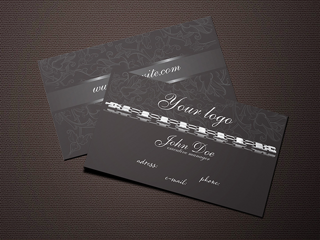 business cards-business cards templates (13)