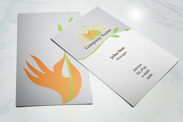 business cards-business cards templates (14)