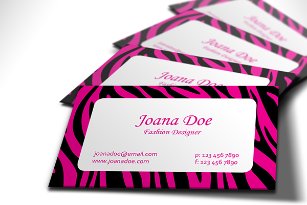 business cards-business cards templates (15)