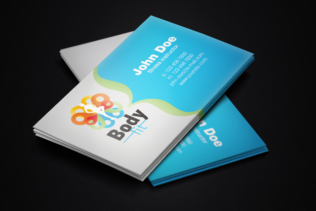 business cards-business cards templates (16)