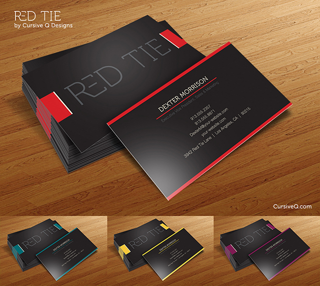 business cards-business cards templates (20)