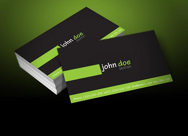 business cards-business cards templates (23)