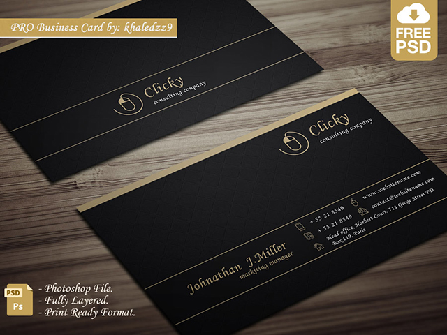 business cards-business cards templates (24)