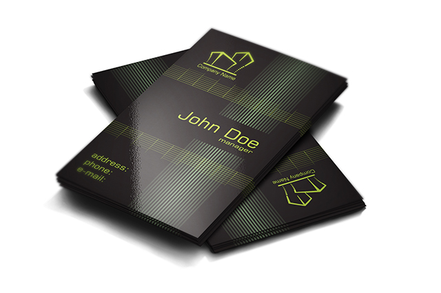 business cards-business cards templates (25)
