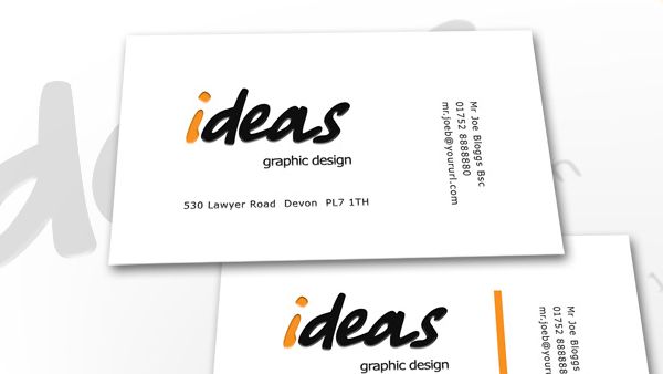 business cards-business cards templates (27)