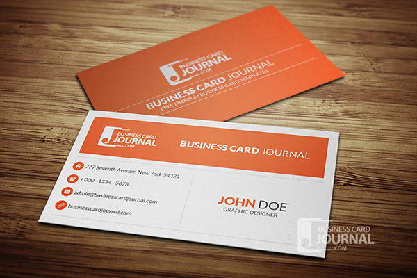 business cards-business cards templates (29)