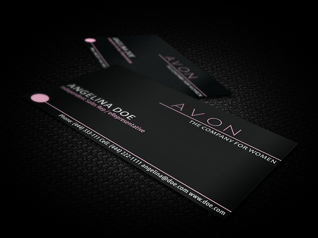 business cards-business cards templates (3)
