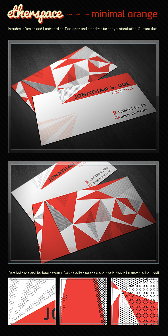 business cards-business cards templates (30)