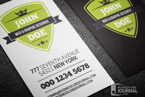 business cards-business cards templates (31)